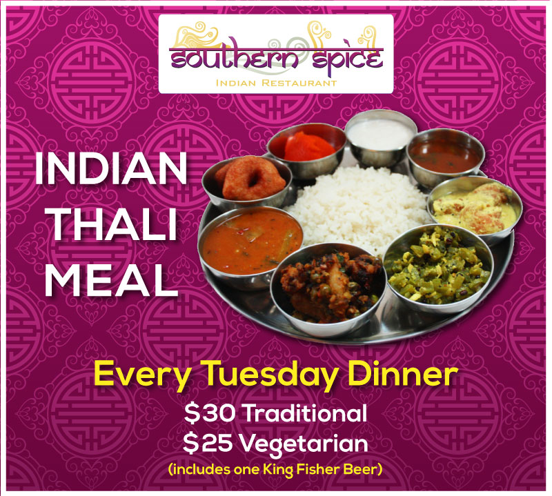 thaili-dinner-advert